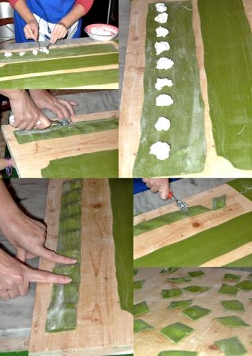 green ravioli2