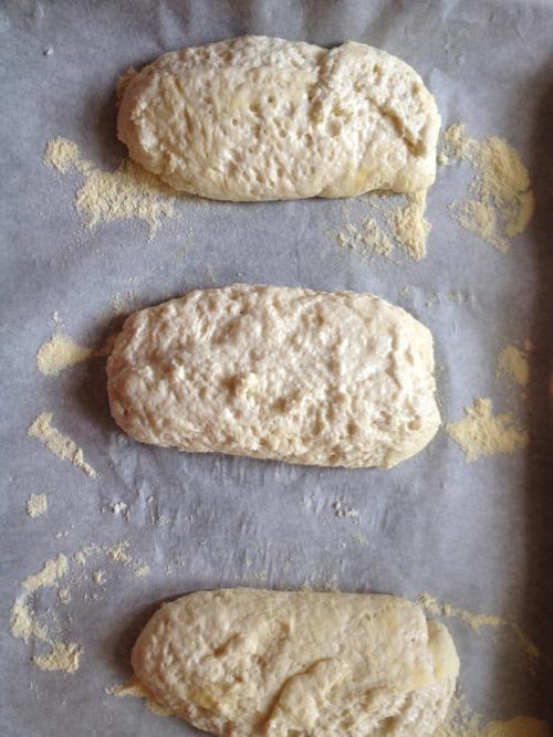 GF_bruschetta_bread12