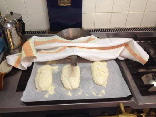 GF_bruschetta_bread14
