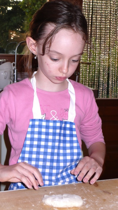 a young pizza maker.JPG