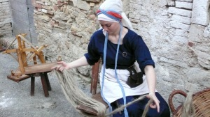 Umbria Festival Holidays Italy